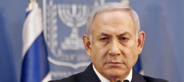 Israele, ultime notizie: Netanyahu sotto accusa