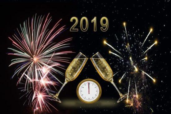 Capodanno 2019 in Italia: eventi, vacanze e concerti Cenone Capodanno 2019: antipasto, primo e secondo low cost