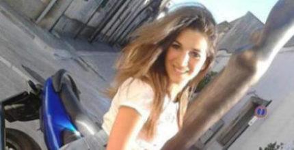 Noemi Durini aveva scoperto droga? Come e perchè è stata uccisa
