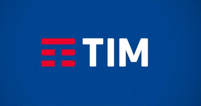 Offerte Tim mobile 50 GB