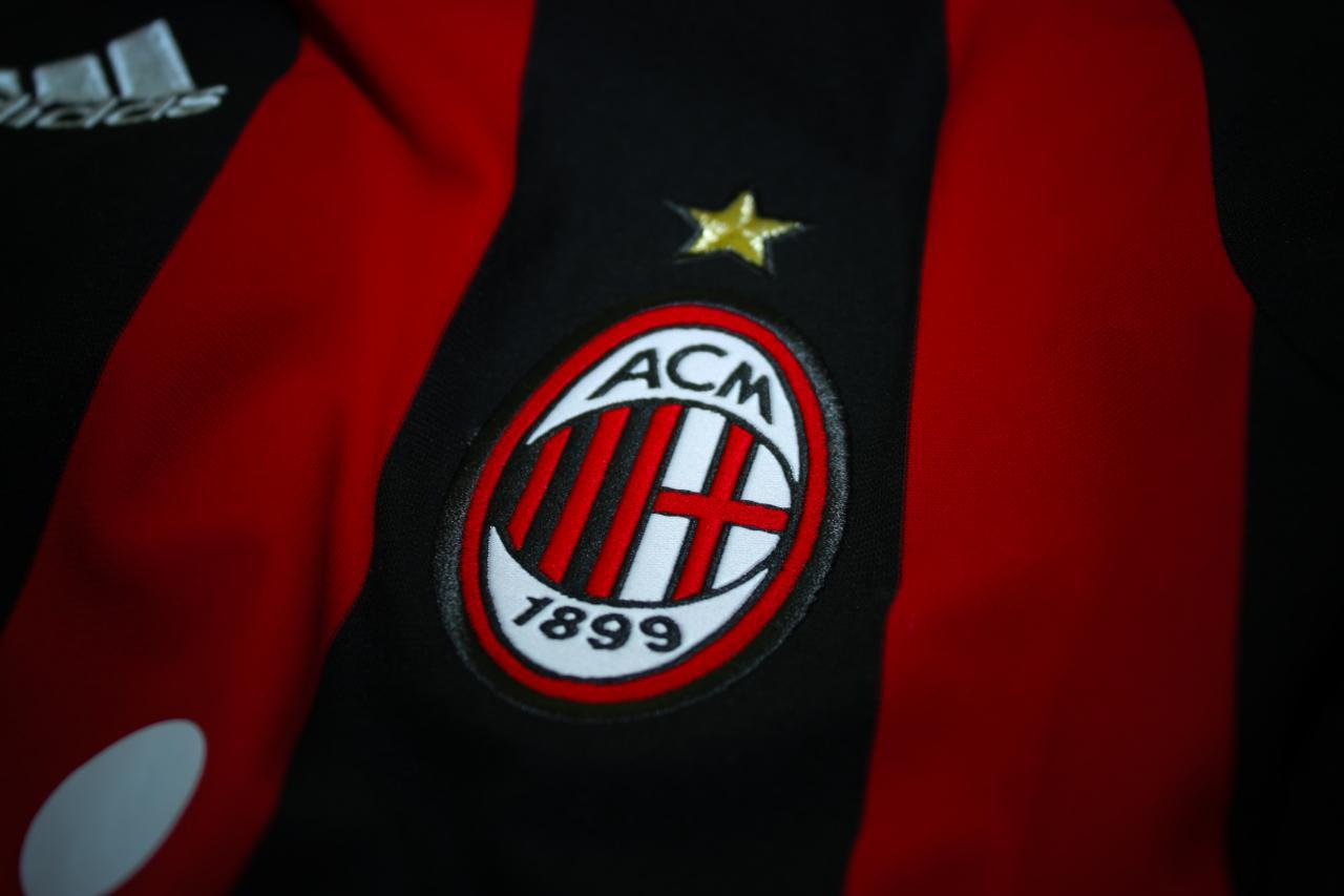 Calciomercato Milan Higuain