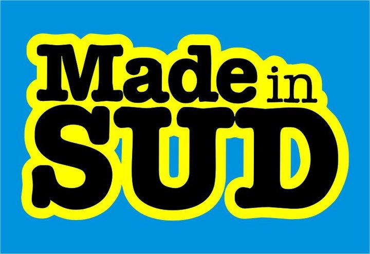Made in Sud 2019: conduttori, cast e anticipazioni. Quando inizia