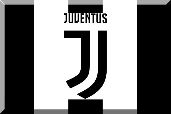 Ricorso Juventus