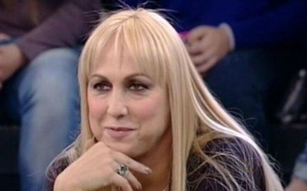 Alessandra Celentano età, genitori e altezza. Chi è ad Amici 2019
