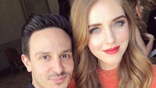 Alessio Sanzogni è morto: causa morte dell'ex manager di Chiara Ferragni