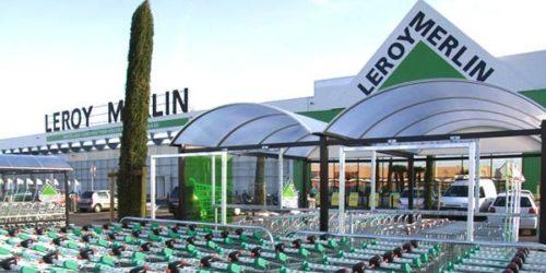 Assunzioni Leroy Merlin ed Esselunga 2019: 1600 posti, i requisiti