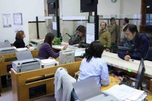 Aumento stipendio statali 2019 sul cedolino: mesi e importi