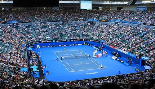 Australian Open 2019: sarà ancora Nadal-Djokovic