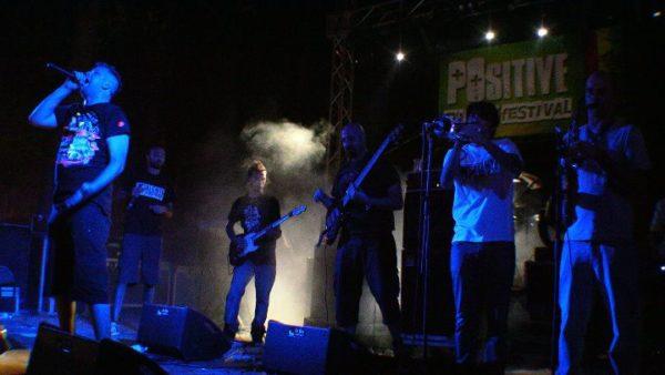 Boomdabash a Sanremo 2019 canzoni, tour e componenti. La carriera