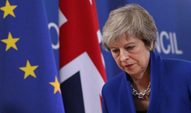 Brexit, ultime notizie: bocciato il piano May, quali scenari per la Brexit?