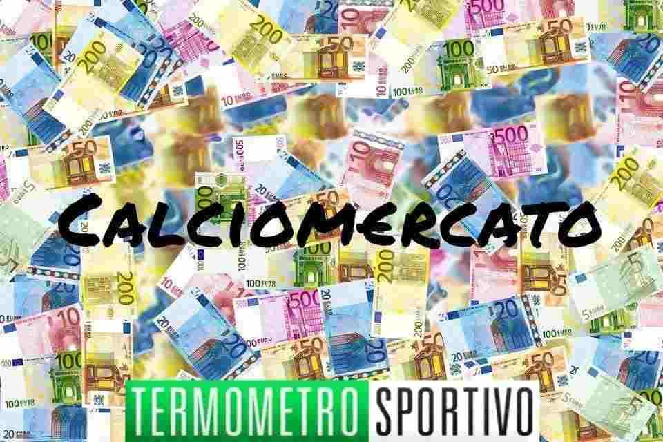 Calciomercato Gennaio 2019 trattative in corso e acquisti-cessioni