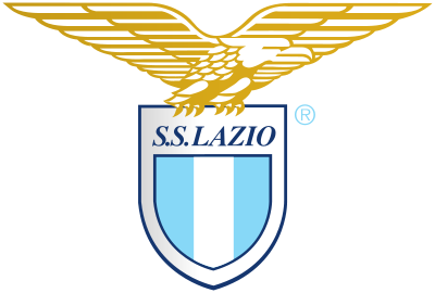 Calendario Lazio.Calendario Lazio 2019 Date Partite Serie A Coppa Italia