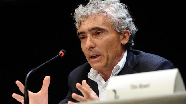 Commissariamento Inps, Boeri resta con proroga. Di Maio convince Salvini