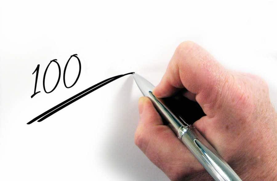 Domanda pensione Quota 100: modulo Inps, requisiti e dove farla