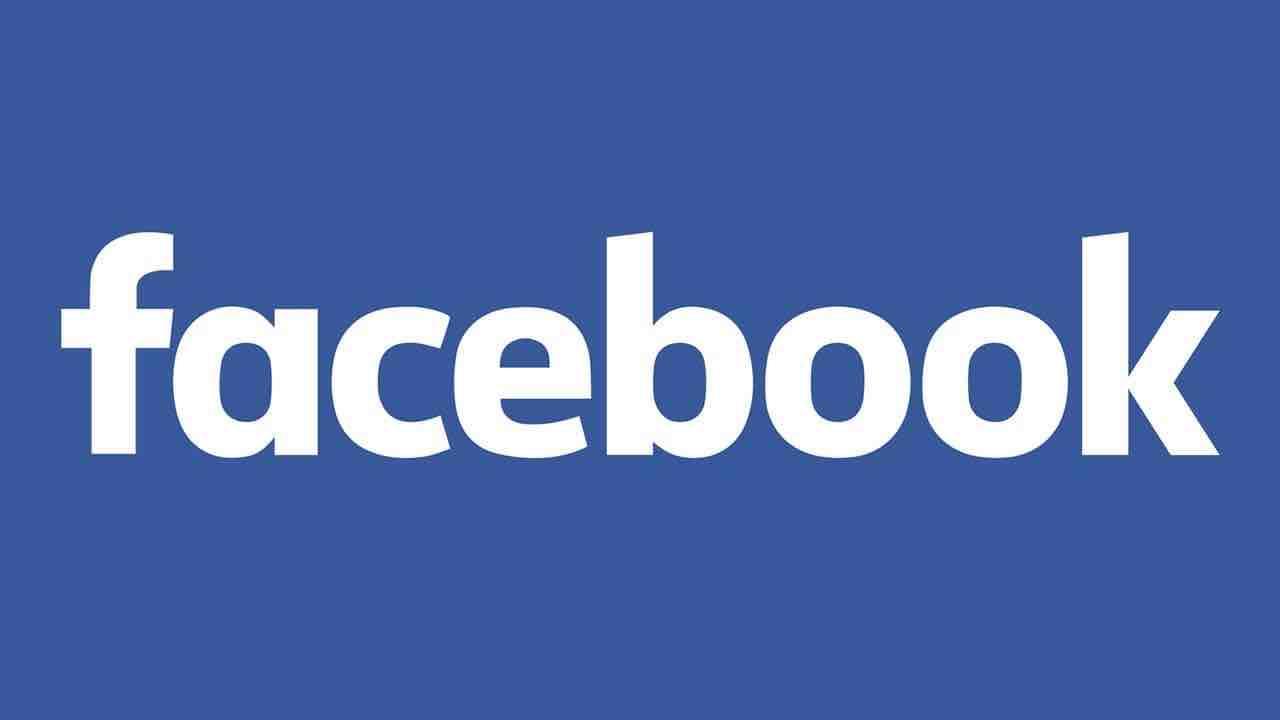 Elezioni Europee 2019: Facebook cambia la politica spot