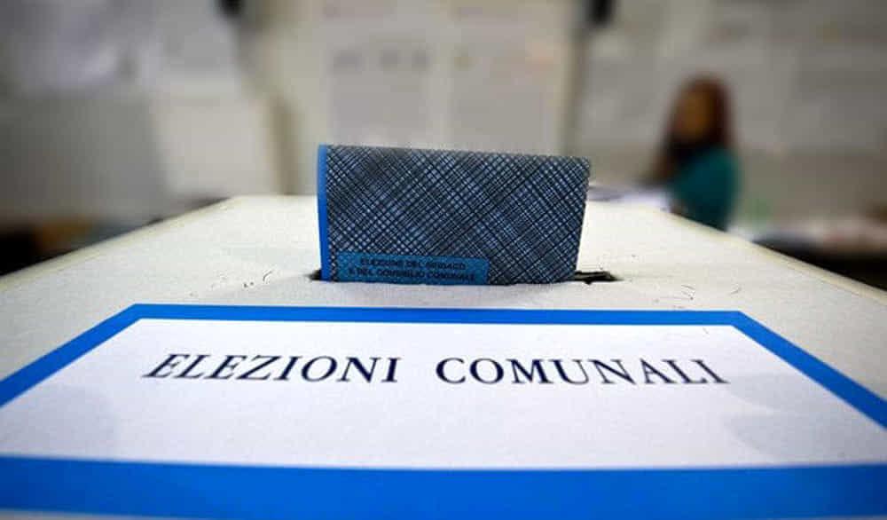 Elezioni comunali 2019: data, dove e quando si vota. Il calendario