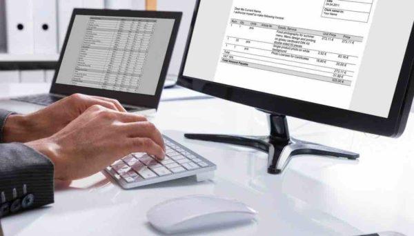 Fattura elettronica 2019: formato XML e conservazione, guida scadenze