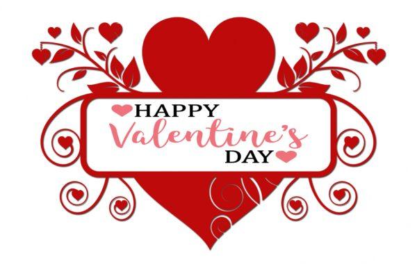 Festa degli innamorati 2019 data, storia e perché si celebra