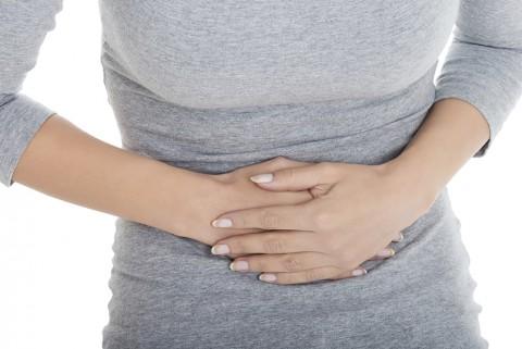 Influenza intestinale 2019 sintomi, quanto dura e rimedi. Quando arriva ok