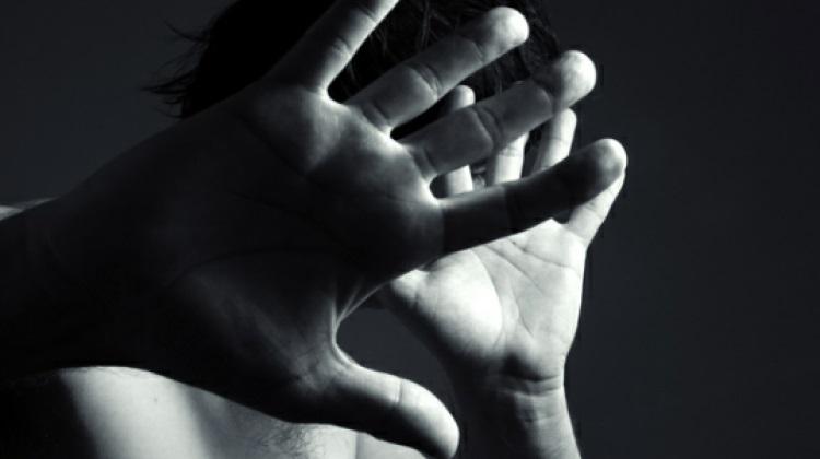 Maltrattamenti in famiglia reato, prescrizione e sentenze
