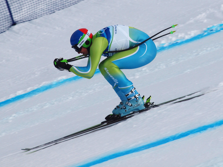 Sci Calendario.Mondiali Sci Alpino 2019 Date Calendario E Diretta