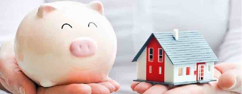 Mutuo Legge 104: agevolazioni Cdp 2019, importo e domanda