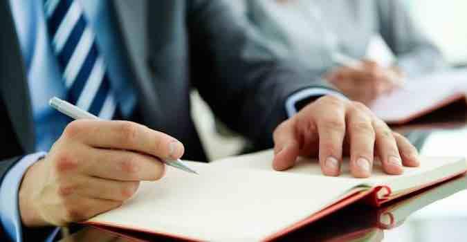 Navigator: assunzioni centri per l'impiego, requisiti e stipendio 2019