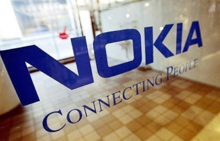 Nokia 8.1 Plus: prezzo, caratteristiche e scheda tecnica