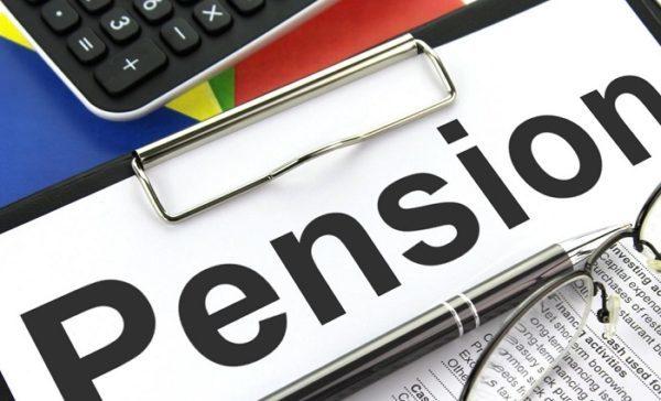 Pensioni quota 100, TFR e TFS dopo 8 anni, anticipo in vista