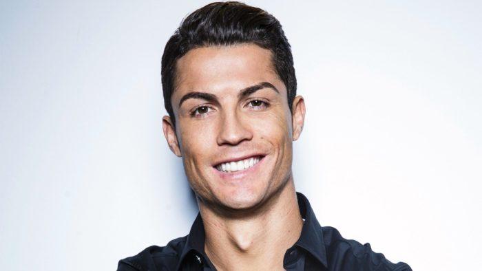 Quanto guadagna Ronaldo: stipendio all'anno e al mese. Le cifre