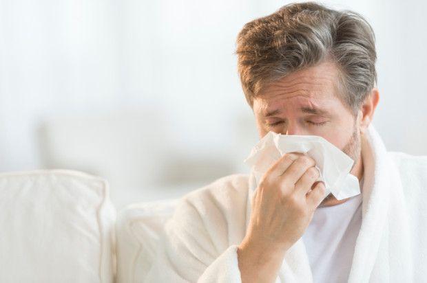 Raffreddore: sintomi, rimedi e durata. Quando è cronico