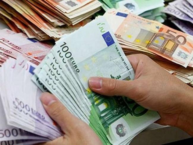 Regime forfettario 2019 o busta paga chi guadagna il 30% in più e come