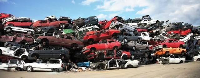 Rottamazione auto 2019: incentivi, costo e come funziona