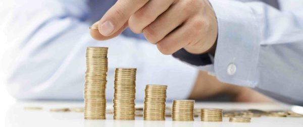 Stipendio e pensioni: aumenta il minimo vitale impignorabile dal 2019