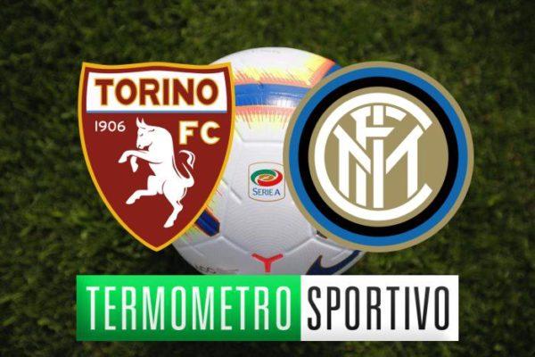 Torino-Inter pronostico, quote e probabili formazioni