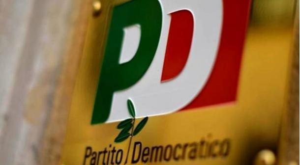 Ultimi sondaggi politici elettorali: M5S-Lega-Pd al 12 gennaio 2019