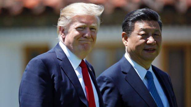Usa-Cina, ultime notizie: scontro su Huawei, commercio, Venezuela