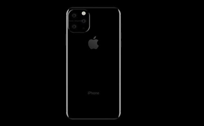 iPhone XI uscita prezzo rumors
