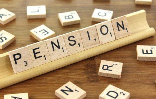 Pensioni 2019 uscita anticipata precoci