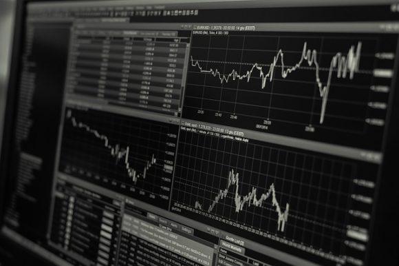 1f69d64773 Trading online Poste Italiane 2019: costo, come investire e guida