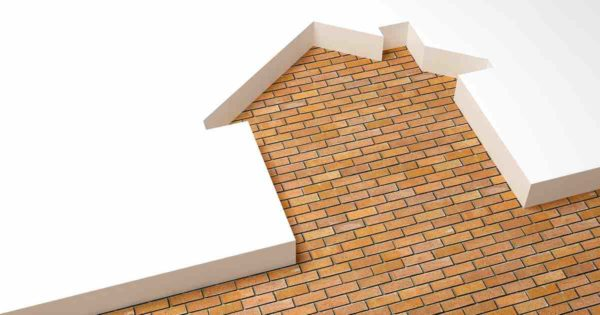 Bonus casa, ristrutturazione e mobili 2019: requisiti e guide aggiornate