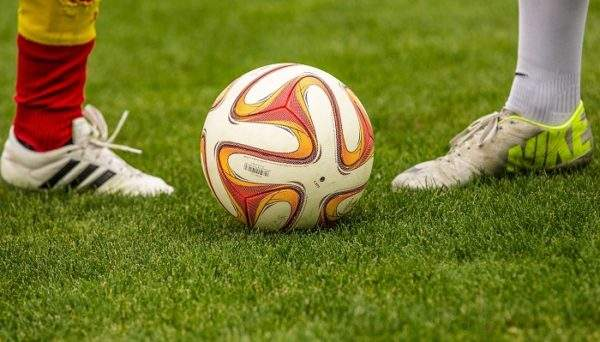 Bundesliga Calendario.Calendario Bundesliga 2019 Giornata 24 Orari E Partite