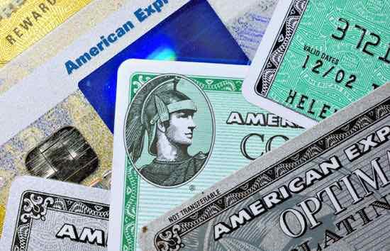Carta di credito senza conto corrente e gratuita a febbraio 2019, le migliori