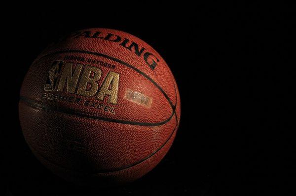 NBA,Intervista a Daniele Mazzanti, SMM NBA Italia