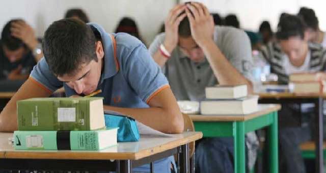 Esenzione tasse scolastiche 2019: reddito Isee e requisiti necessari