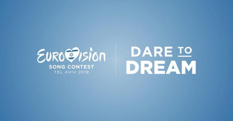 Eurovision 2019 date in Israele e conduttori