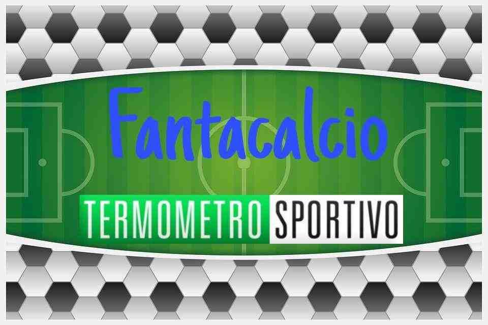 Fantacalcio Le Probabili Formazioni Della 24a Giornata Di Serie A