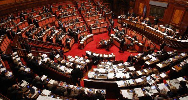 Fonti del diritto italiano cosa sono e spiegazione