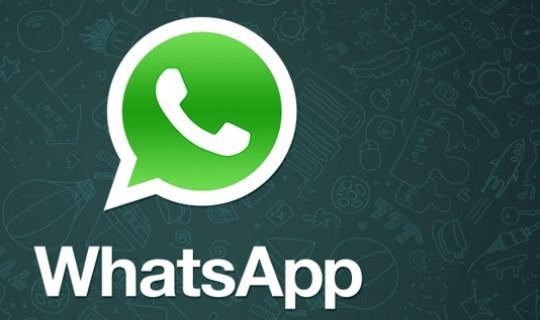 Gruppi Whatsapp: notifica invito, cosa cambia nelle chat condivise