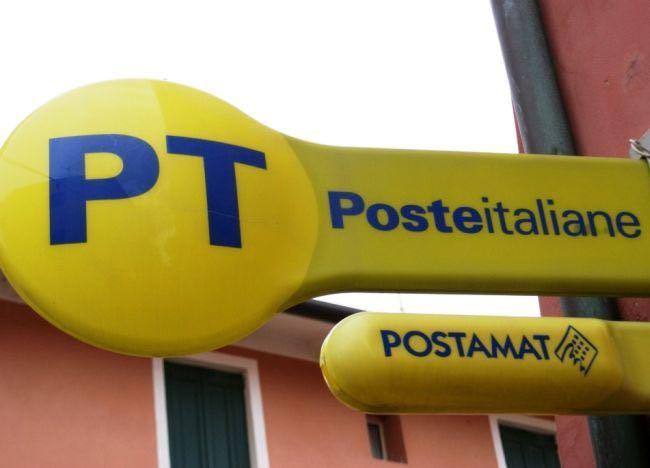 Libretto postale cointestato e successione: quando ritirare la propria parte